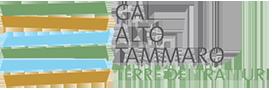 Gal Alto Tammaro