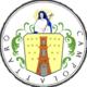 Comune Campolattaro