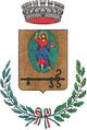 Comune Castelpagano