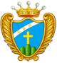 Comune Santa Croce del Sannio